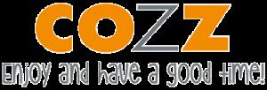 stynsstyling-logo-cozz-lifestyle
